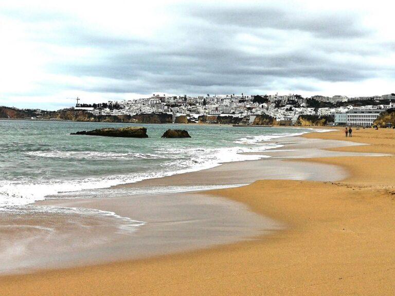 Ритрит по техникам реинкарнации. Албуфейра, Португалия. Проект Ригпа-Йога