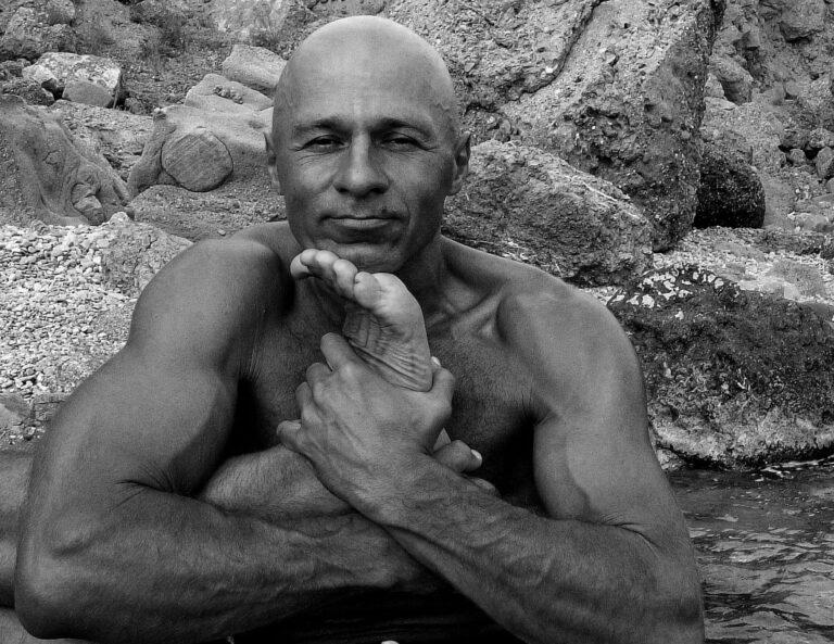 Что такое йога? Работа с телом, энергетикой, сознанием в йоге
