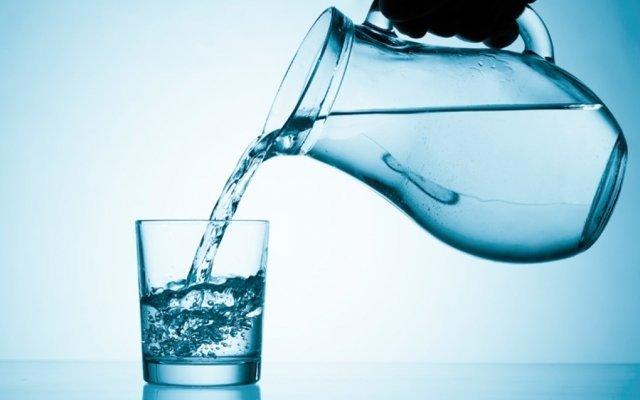 Зарядка лечебной воды - проект Ригпа-Йога